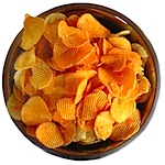 chips-in-bowl.jpg