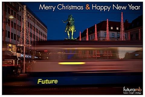 futuramb-christmascard-2009.jpg