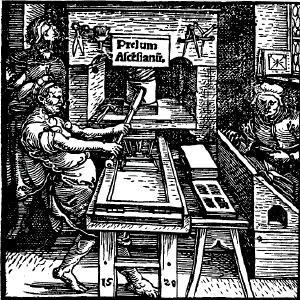The_Gutenberg_Bible.jpg