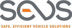 SEVS-logo