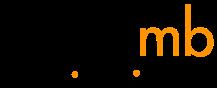 futuramb logo