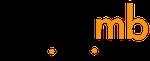 futuramb-logo-sv-150